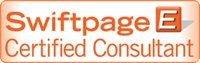 Swiftpage Certified Consultant