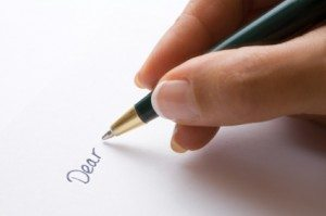 Personalize Your Follow-Up Letters – Part 3