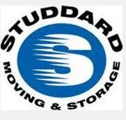 studdard moving