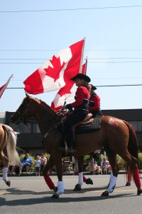CanadianMounty